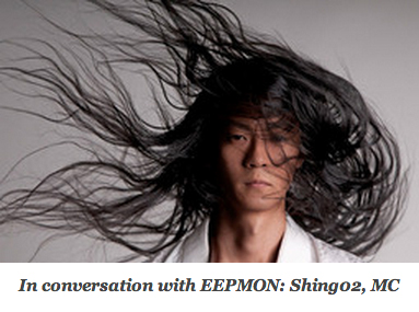mocoloco-in-conversations-with-eepmon-shing02-mc-artivist-august-2012