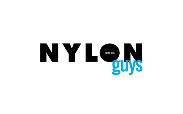 nylon-guys-thumb