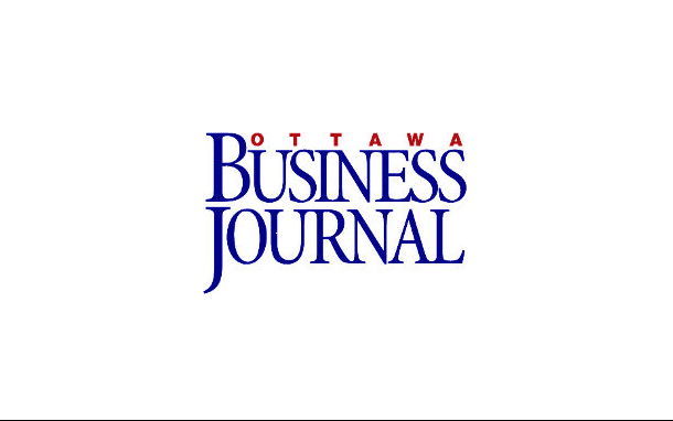 ottawa-business-journal-thumb