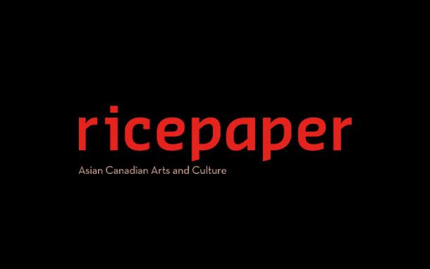 ricepaper-magazine-thumb