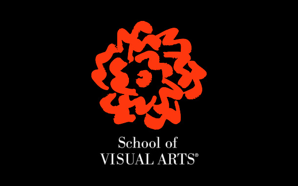 school-of-visual-arts-summer-illustration-residency-thumb