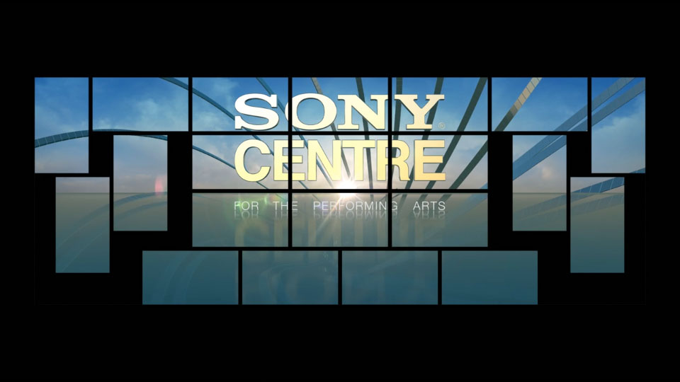 sony-centre-ziris-a
