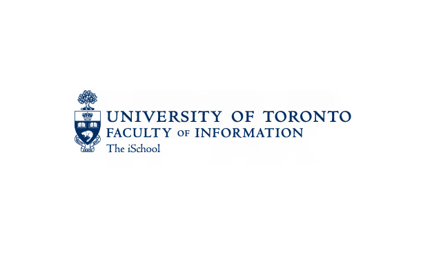 university-of-toronto-ischool-thumb