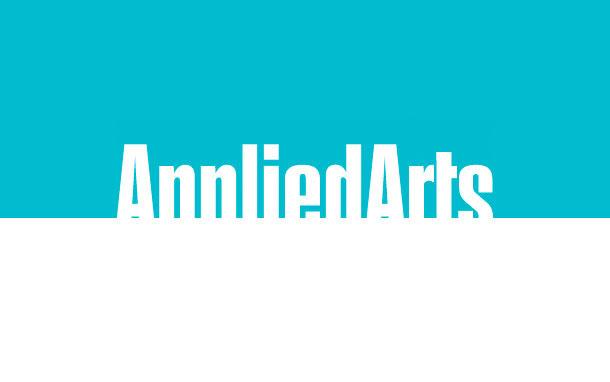 appliedarts-2014-thumb