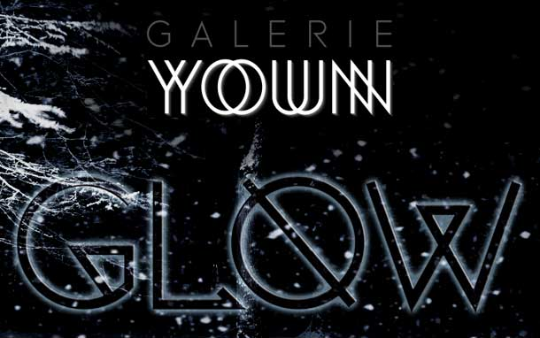 galerieyoun-glow-2014-thumb