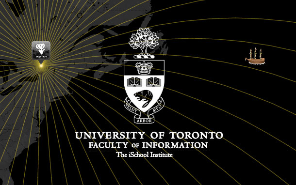 university-of-toronto-ischool-eepmon-thumb