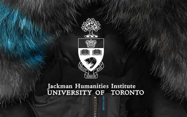 university-of-toronto-jackman-humanities-institute-jhi-eepmon-thumb