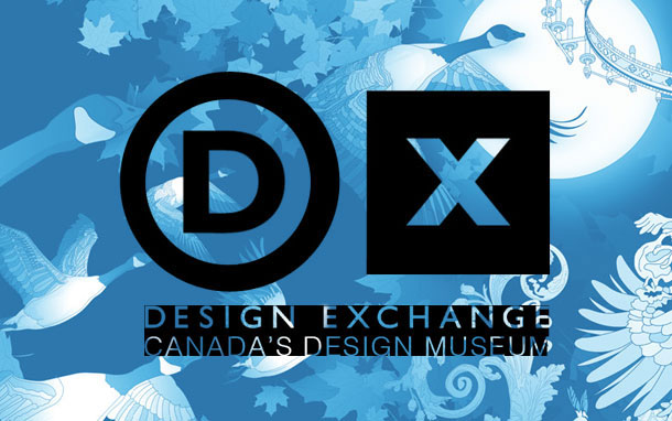 design-exchange-museum-stronger-faster-tougher-thumb