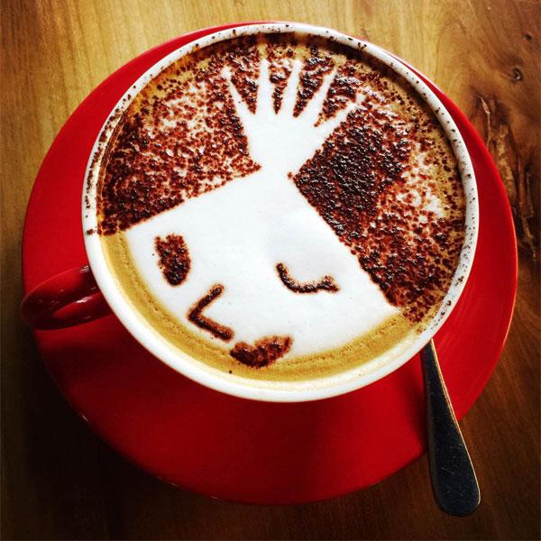 queens-cafe-2