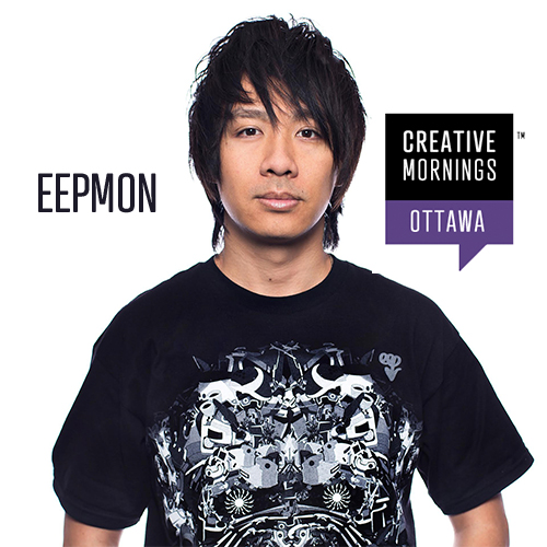 creative-mornings-magic-sept-eepmon