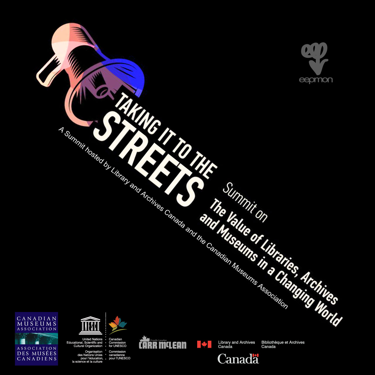 library-archives-canada-taking-it-to-the-streets-summit-1