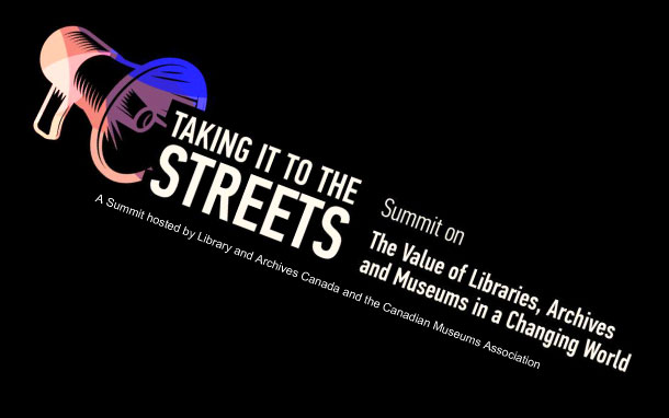 library-archives-canada-taking-it-to-the-streets-summit-thumb