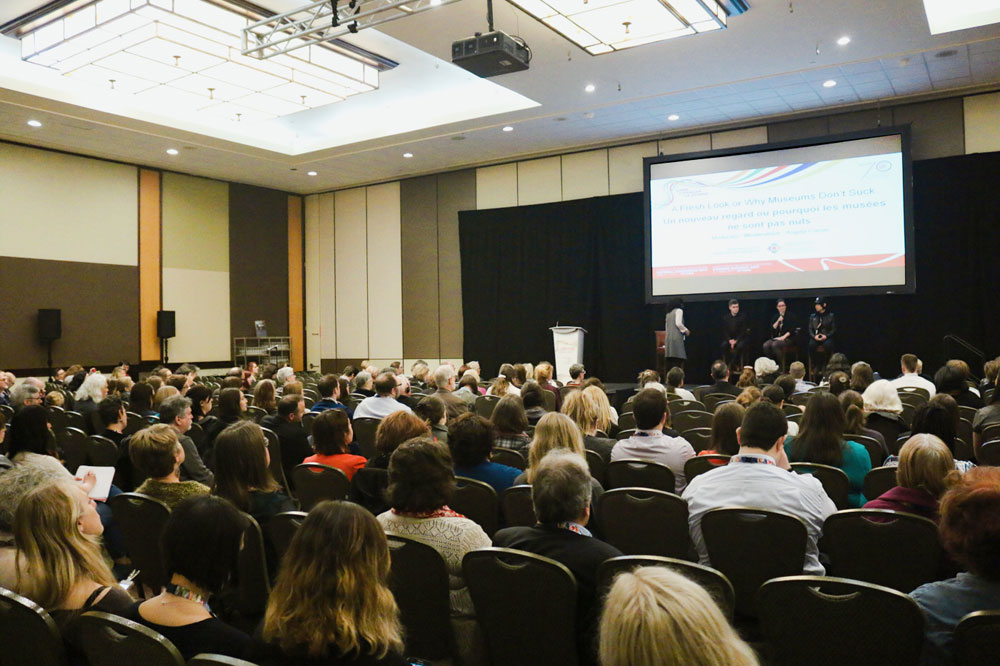canadian-museums-association-game-changer-national-conference-2017-2