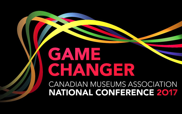 canadian-museums-association-game-changer-national-conference-2017-thumb
