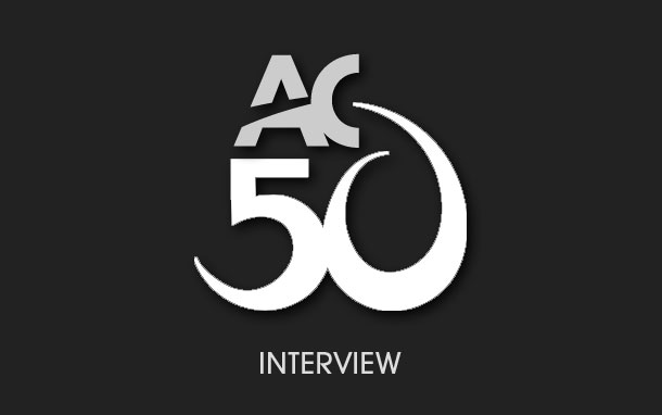 algonquin-college-ac50-interview-eepmon-thumb