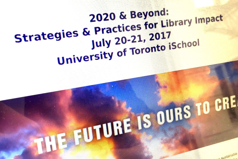university-of-toronto-ischool-eepmon-2020beyond-library-archives